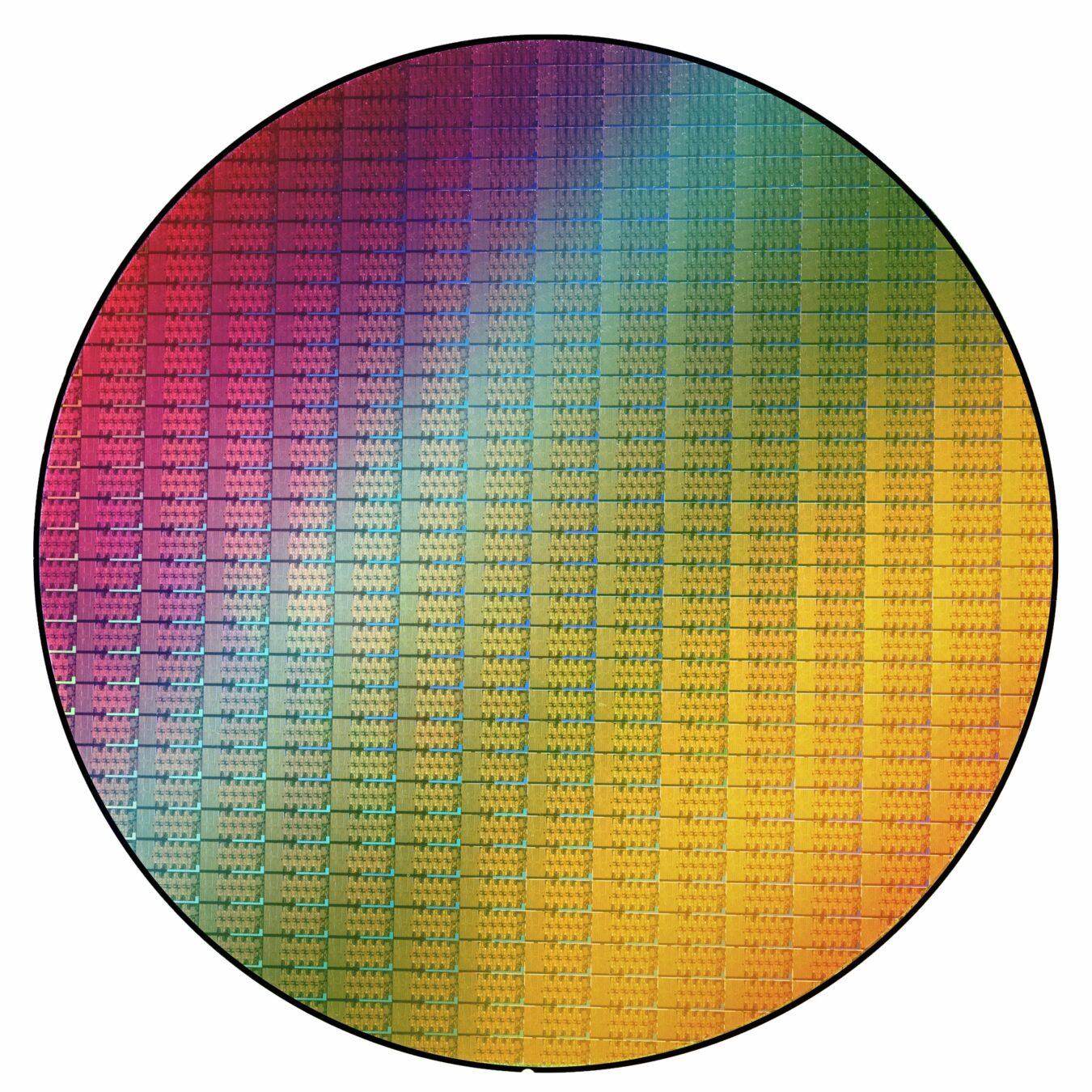 Photo de Actu – Intel annonce le meilleur processeur gamer au monde avec le i9-9900K