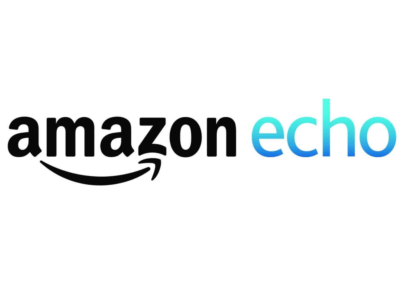 Photo de Les nouveaux Amazon Echo sont là !