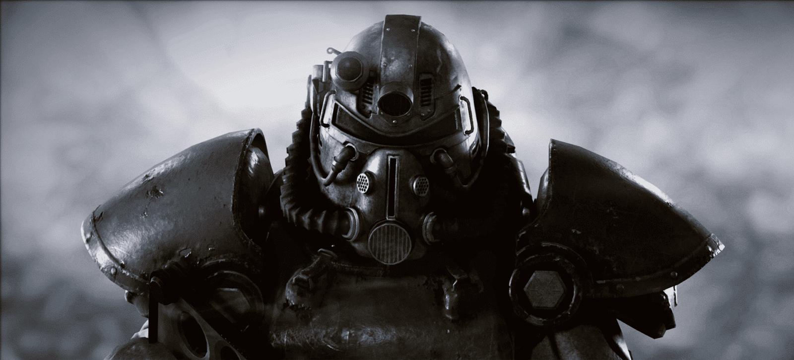 Photo de #PGW 2018 – Fallout 76, Bethesda ouvre l'accès à la bêta