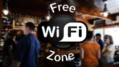 Photo de Comment rester en sécurité lorsque vous vous connectez à un réseau WiFi
