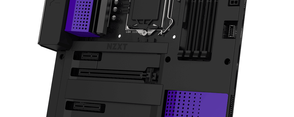 N7 Z390-Purple-cover