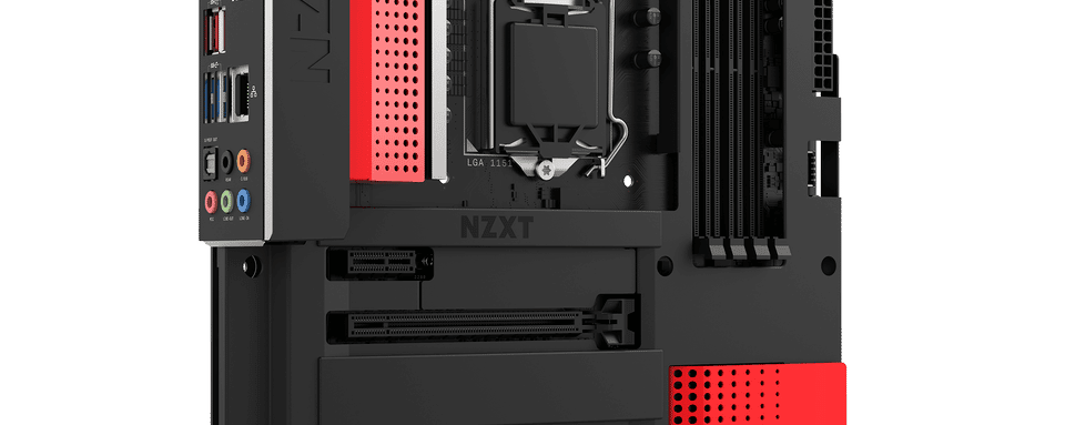 N7 Z390-Red-cover