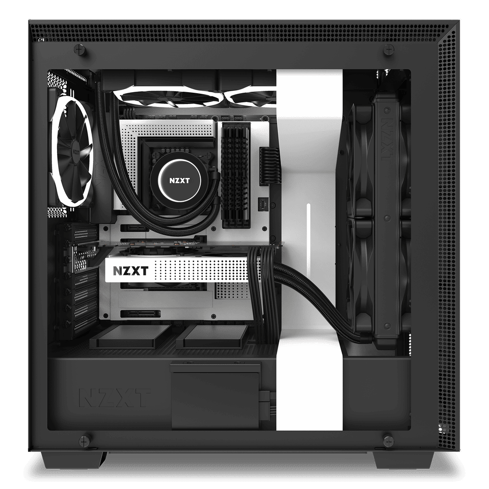 N7 Z390-With System