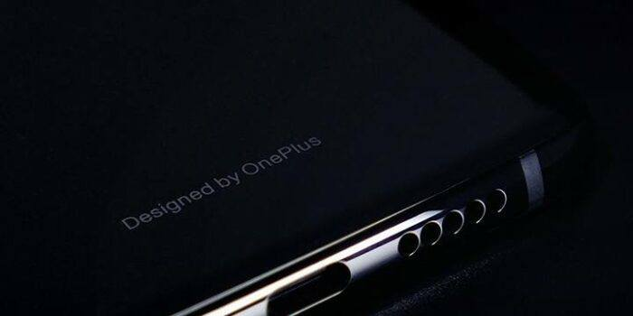 Lancement du OnePlus 6T