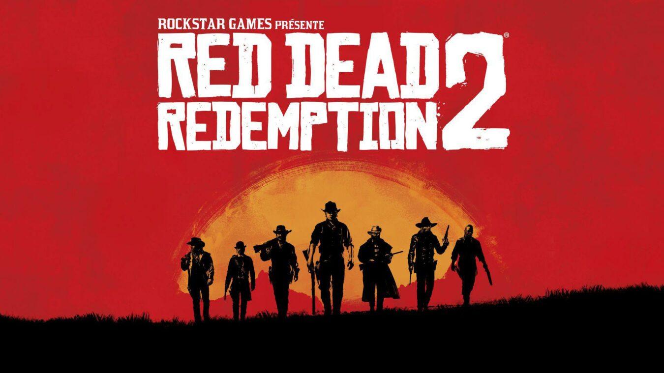 Photo de Buzz&Clair – Un nouveau trailer du gameplay de Red Dead Redemption 2