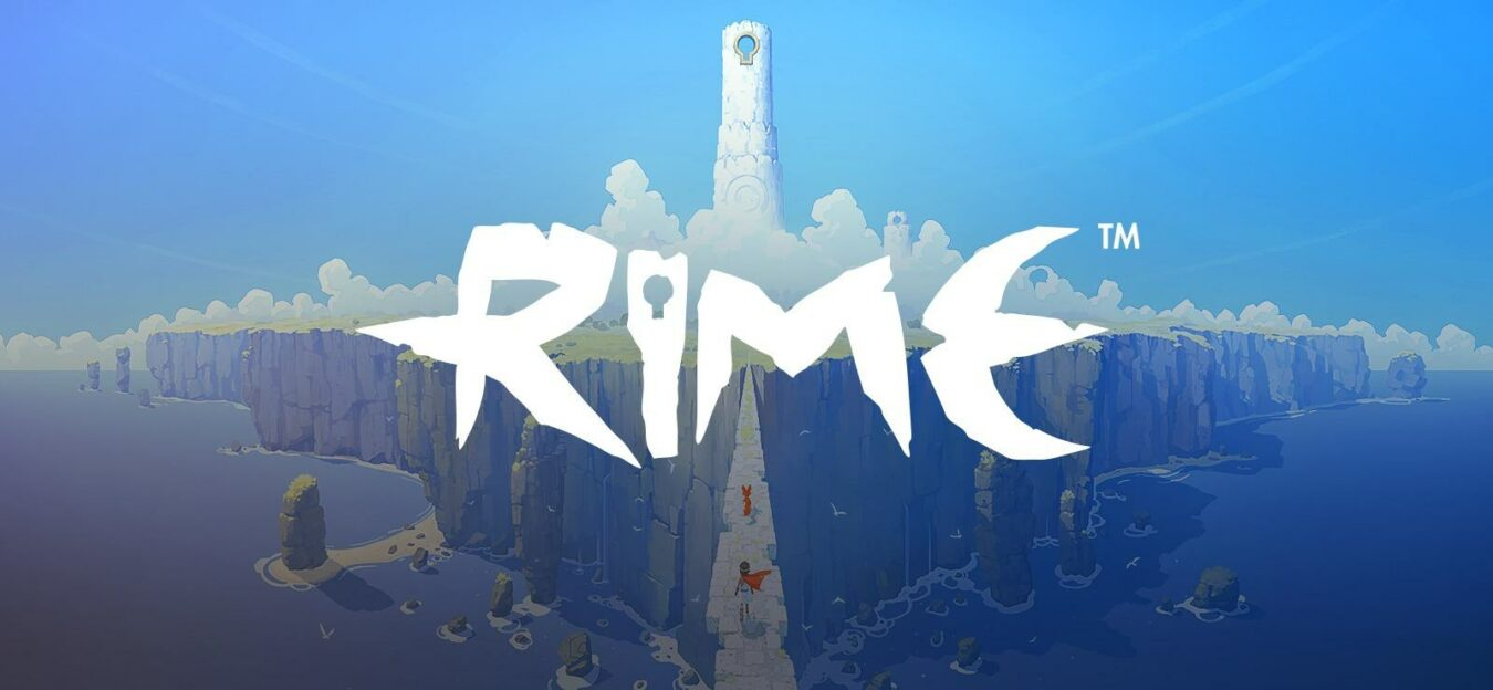 Photo de Test – RIME, une aventure contemplative sublime et pleine d'émotions