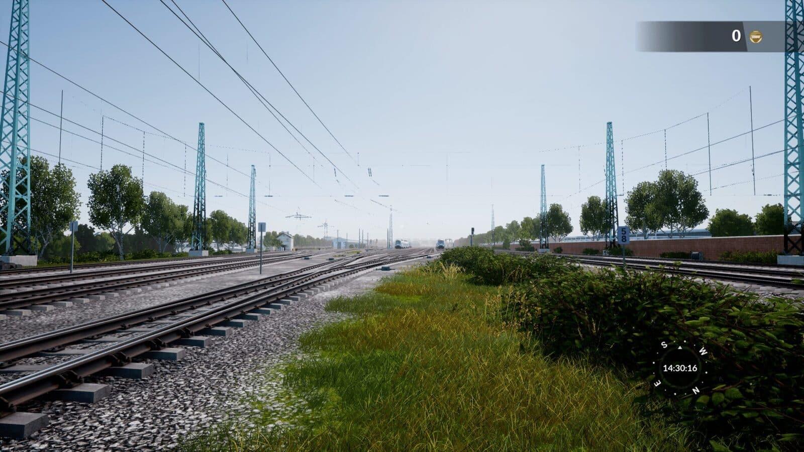 TSW-Rapid Transit-paysage PC