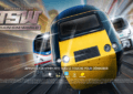 Train Sim World-bg