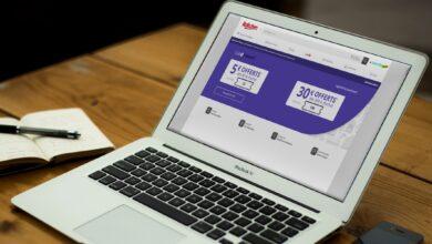 Photo of Le Jour du Geek #2 – 30€ de réduction sur tout le site Rakuten
