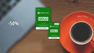 Photo of #BonPlan – 3 mois Xbox Live Gold offert !