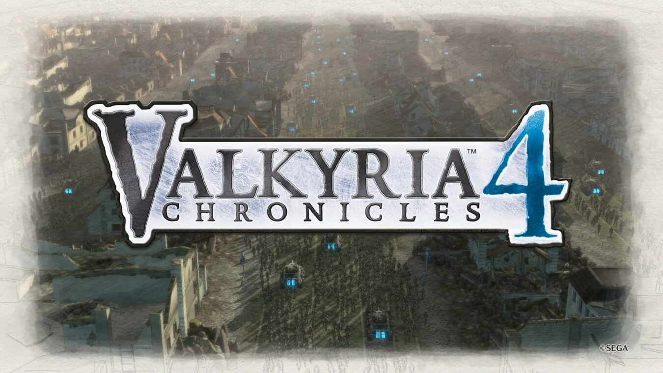 Photo of Test – Valkyria Chronicles 4, le jeu de rôle tactique sublimé par SEGA