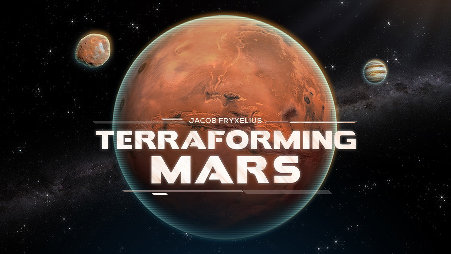 Terraforming Mars-bg