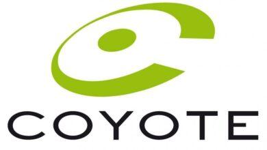 Photo of L'application Coyote – Un indispensable de la navigation