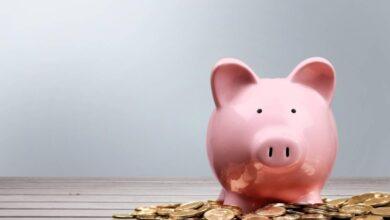 Photo de Achat en ligne : les codes promo pour faire des économies