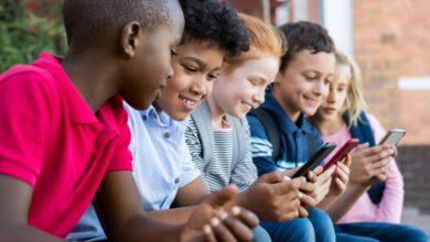 Photo de Un logiciel espion pour protéger ses enfants ou son entreprise