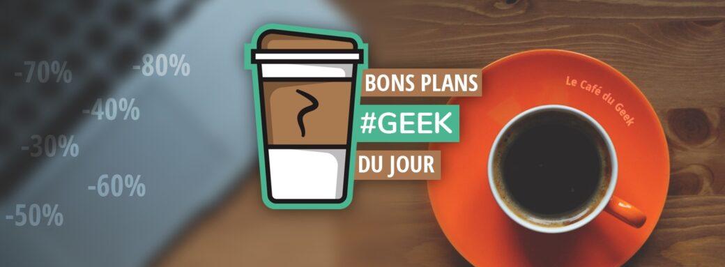 header_bons_plans_lcdg