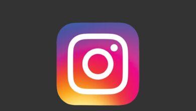 Photo of Instagram : Une panne mondiale sans suite qui condamne de nombreux utilisateurs #InstagramDown