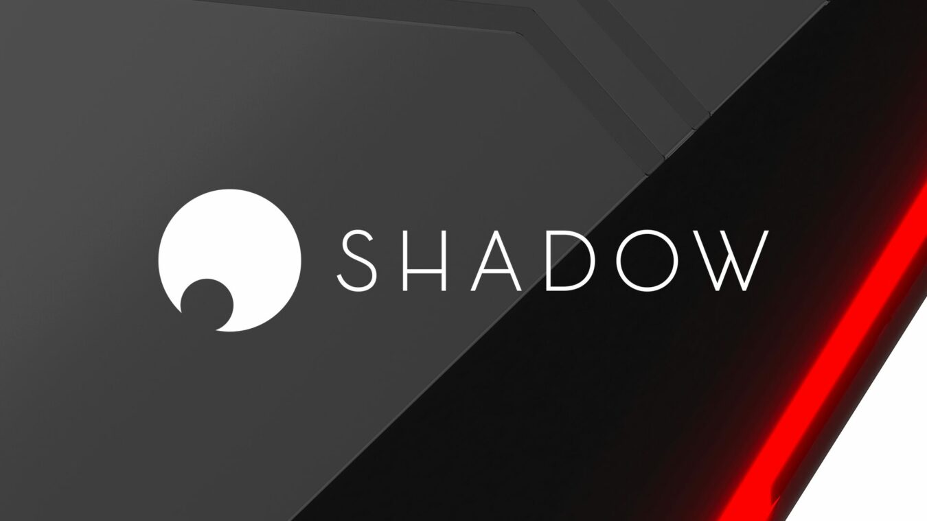 Photo de Blade, la start-up  du Shadow n'est plus dans l'ombre