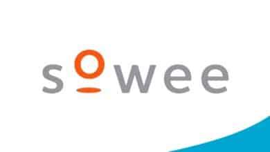 Photo de Sowee : 6 mois après, une meilleure gestion et des économies