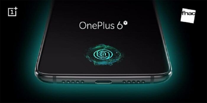 OnePlus Fnac