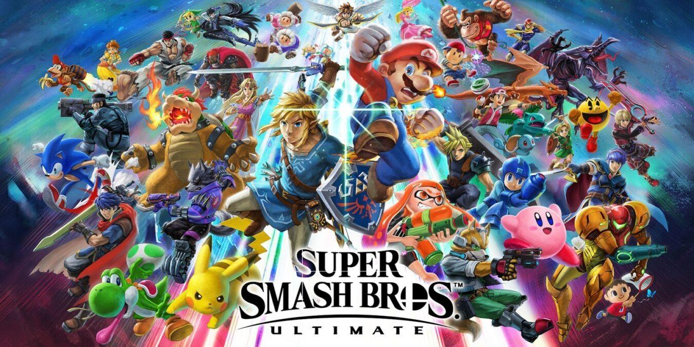 Photo de Nintendo bat tous les records – Des chiffres jamais atteints