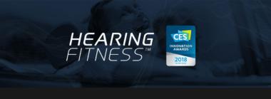 HearingFitness- CES