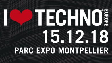 Photo of FESTIVAL : I Love Techno 2018 – Une nuit de rêve à ne pas rater !