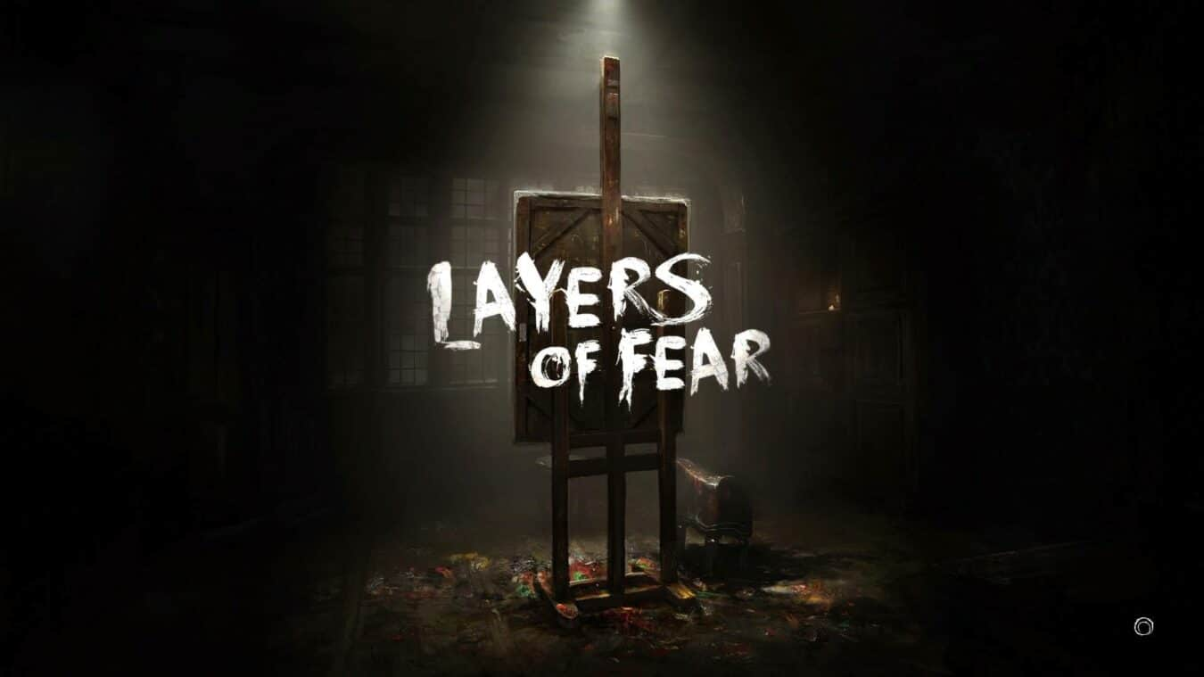 Photo of Test – Layers of Fear : Bienvenue dans l'antre de la folie