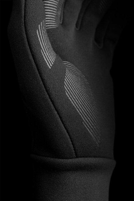 gants mujjo Grip