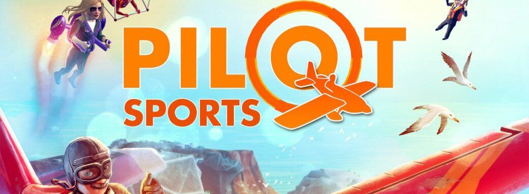 Pilot Sports-bg