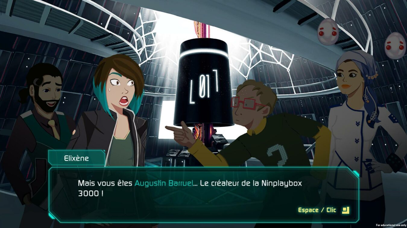 Screenshot_Dialogue_AugustinBarruel_1
