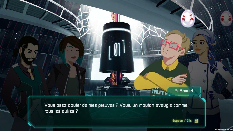 Screenshot_Dialogue_AugustinBarruel_2