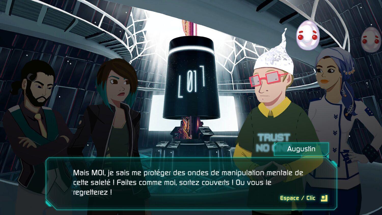 Screenshot_Dialogue_AugustinBarruel_3