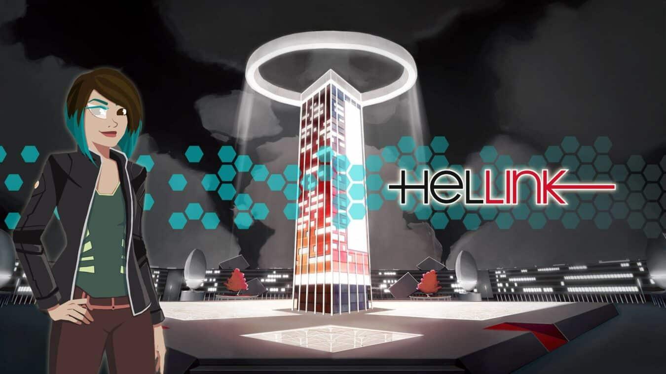 Photo de Hellink : Une enquête Cyber Serious sur le piratage de l'Université Néo-Sorbonne