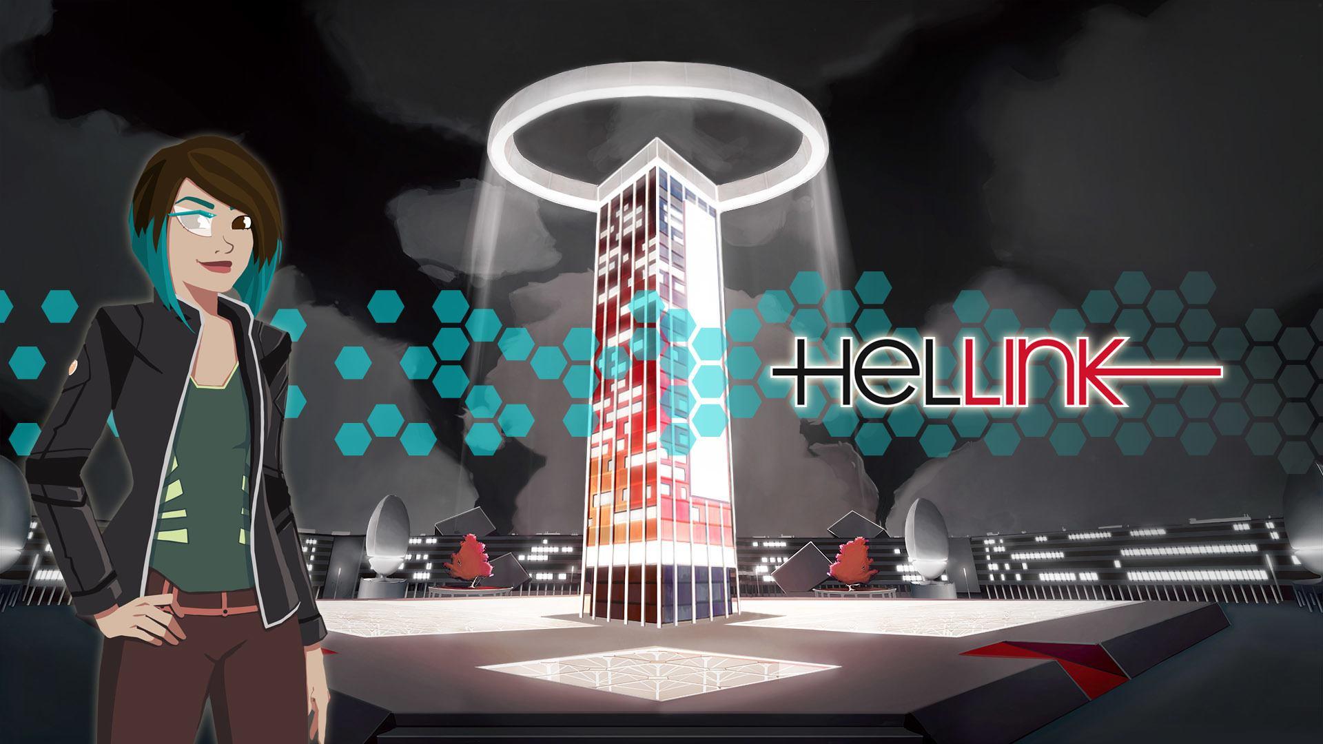 Hellink_bg