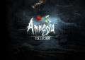amnesia collection