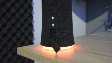 Photo of Test – Anker Soundcore Flare : Une enceinte 360° qui fait bien face à la concurrence