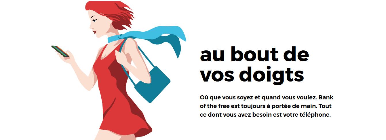 bunq-girl