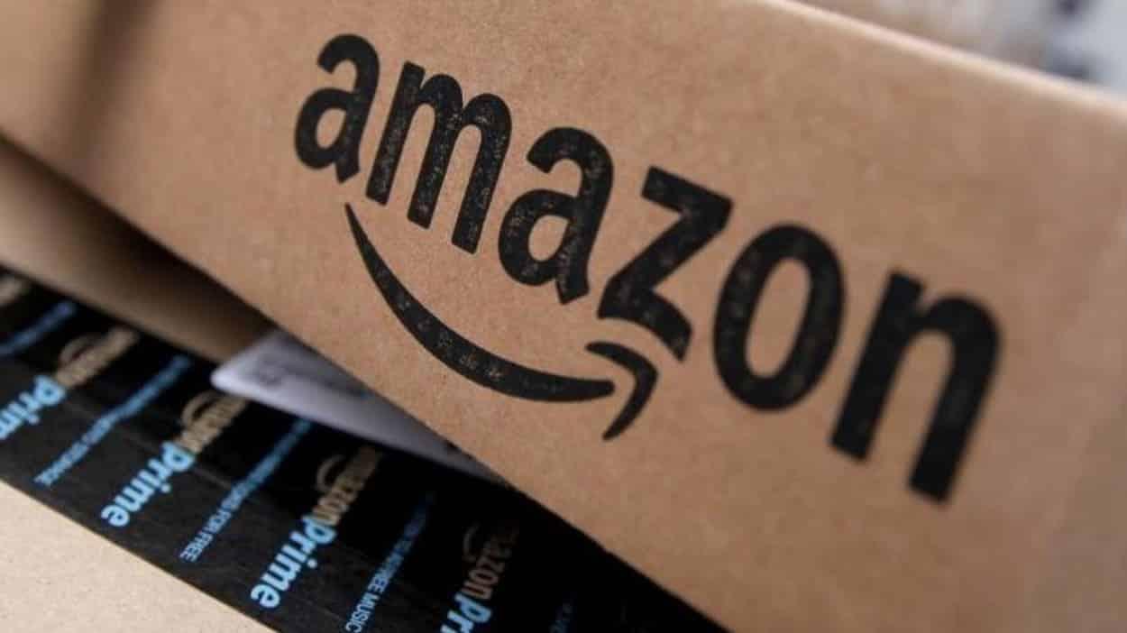 Amazon et les producteurs locaux