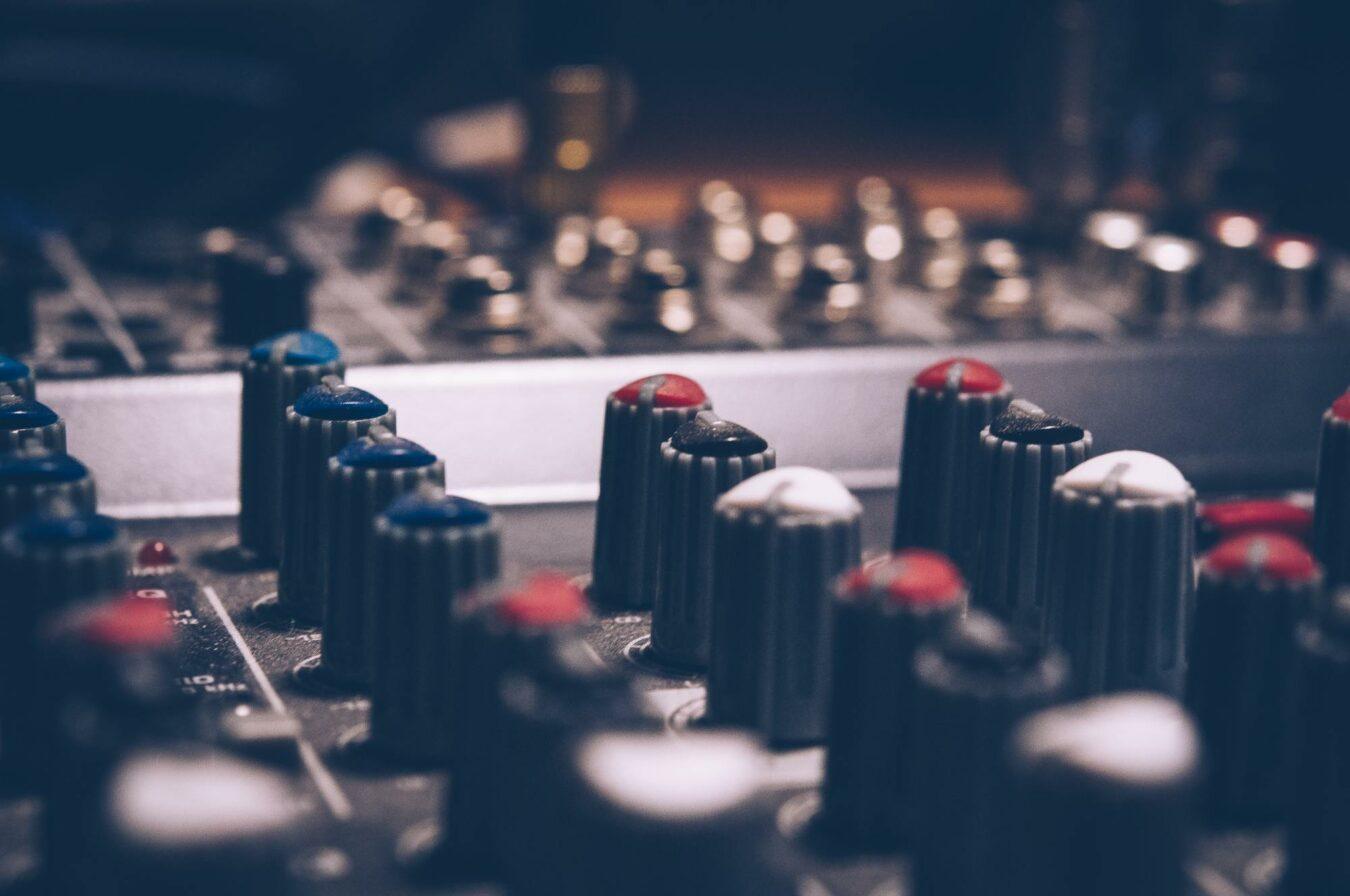 Photo de Test – Audials One 2019 : Enregistrez vos séries Netflix et musiques Spotify légalement !