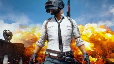 Photo of PUBG débarque sur Playstation 4, la fin de Fortnite ?