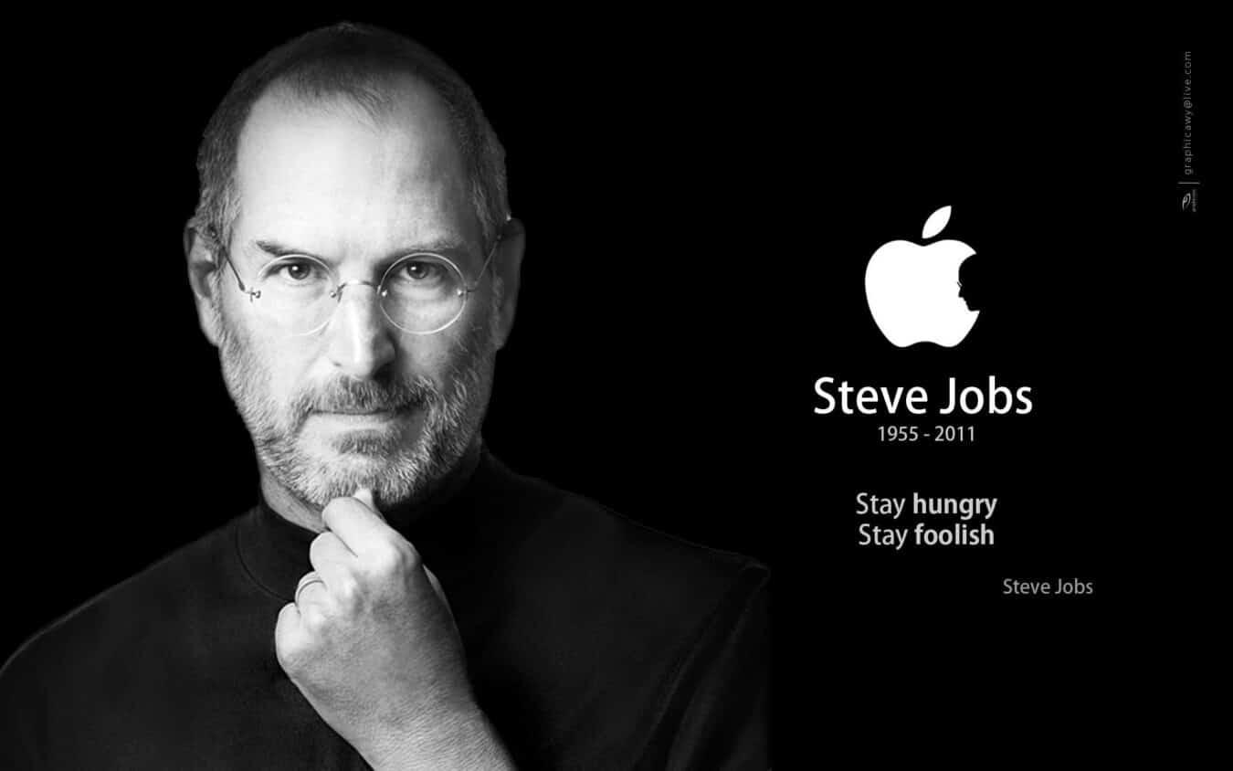 Photo of Apple s'inquiète pour votre santé