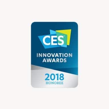 winner-of-the-2018-ces-innovation-award