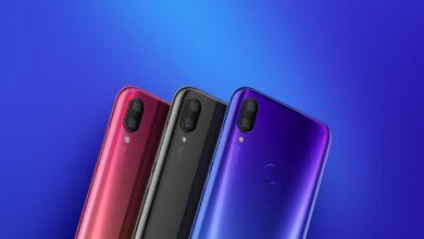 Photo of Xiaomi Mi Play annoncé : un des smartphones étranges de Xiaomi en 2018