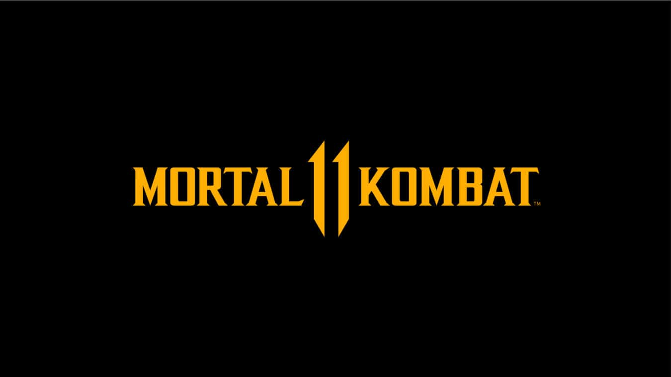 Photo of Mortal Kombat 11 se dévoile dans un trailer sanglant