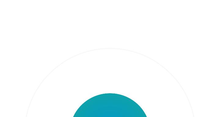 Sphero Play-Contrôle au joystick du bolt
