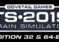 Train Simulator 2019-bg