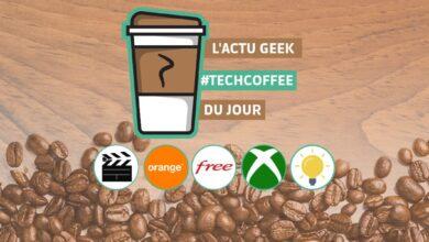 Photo of Frais de mise en service et migration Freebox Delta offerts et prochaine Xbox (Scarlett) #TechCoffee
