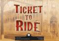 Ticket To Ride_bg