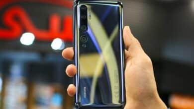 Photo de Xiaomi débute l'année avec une conférence : un smartphone à 48Mpx ?